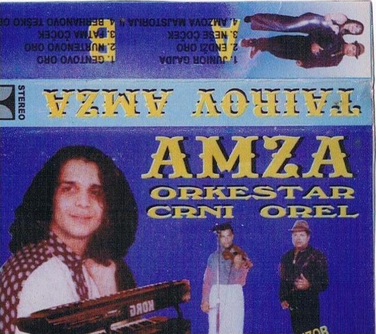 Amza Tairov - Omoti 1_00210