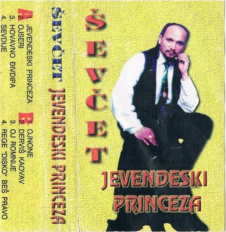Razni Pevaci,Orkestri Iz Makedonije i Sa Kosova - Omoti 1_00213