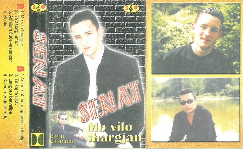Razni Pevaci,Orkestri Iz Makedonije i Sa Kosova - Omoti - Page 2 2000_p13