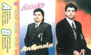 Aljus Amet - Amco - Diskografija 2000_p16