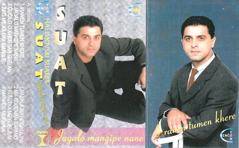Razni Pevaci,Orkestri Iz Makedonije i Sa Kosova - Omoti - Page 2 2002_p11