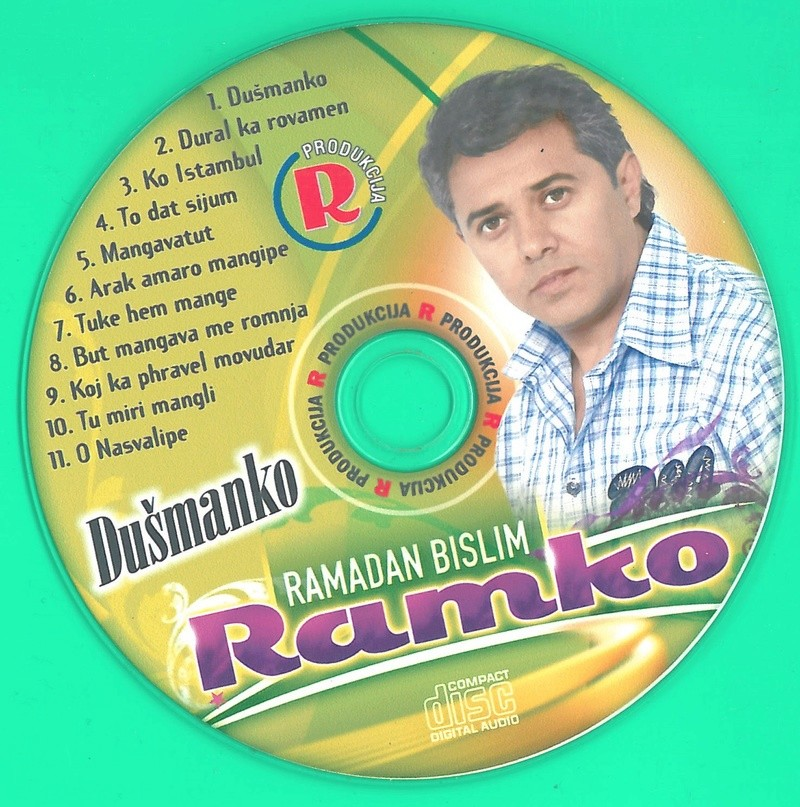 Ramadan Bislim Ramko - Omoti 2008_c10