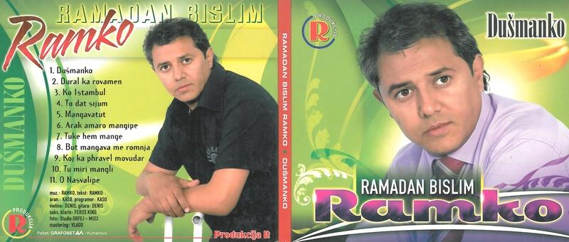 Ramadan Bislim Ramko - Omoti 2008_p10