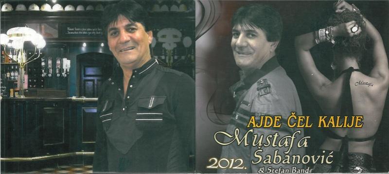 Mustafa Šabanović - Omoti 2012_u10