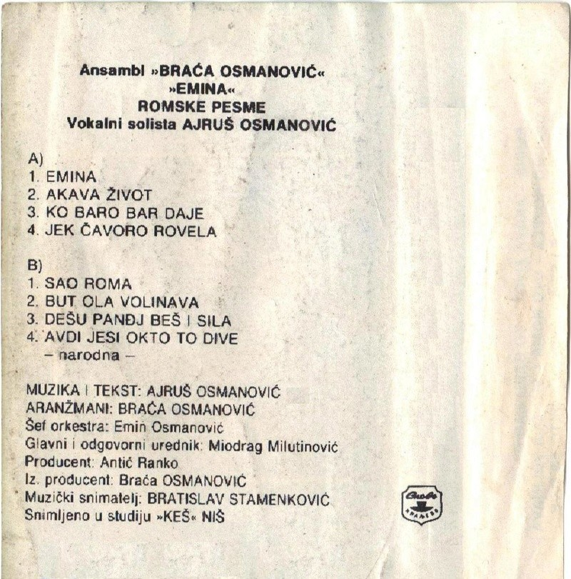 Ajrus Osmanovic - Omoti 22_00110