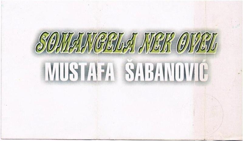 Mustafa Šabanović - Omoti 22_00111