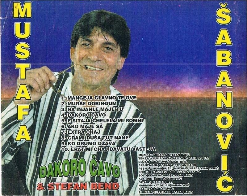 Mustafa Šabanović - Omoti 2323_010
