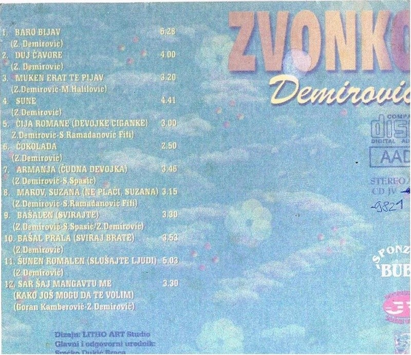 Zvonko Demirovic - Omoti 3232_011