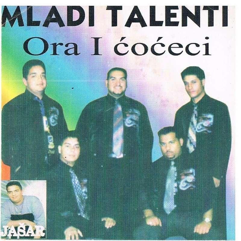 Razni Pevaci,Orkestri Iz Makedonije i Sa Kosova - Omoti - Page 2 333_0010