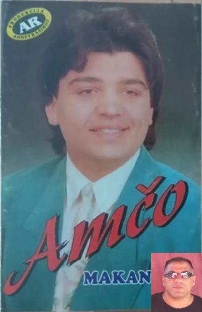 Aljus Amet - Amco - Omoti 407_am10