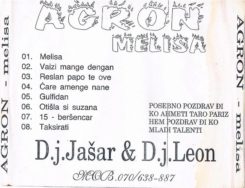 Razni Pevaci,Orkestri Iz Makedonije i Sa Kosova - Omoti - Page 2 45213_10