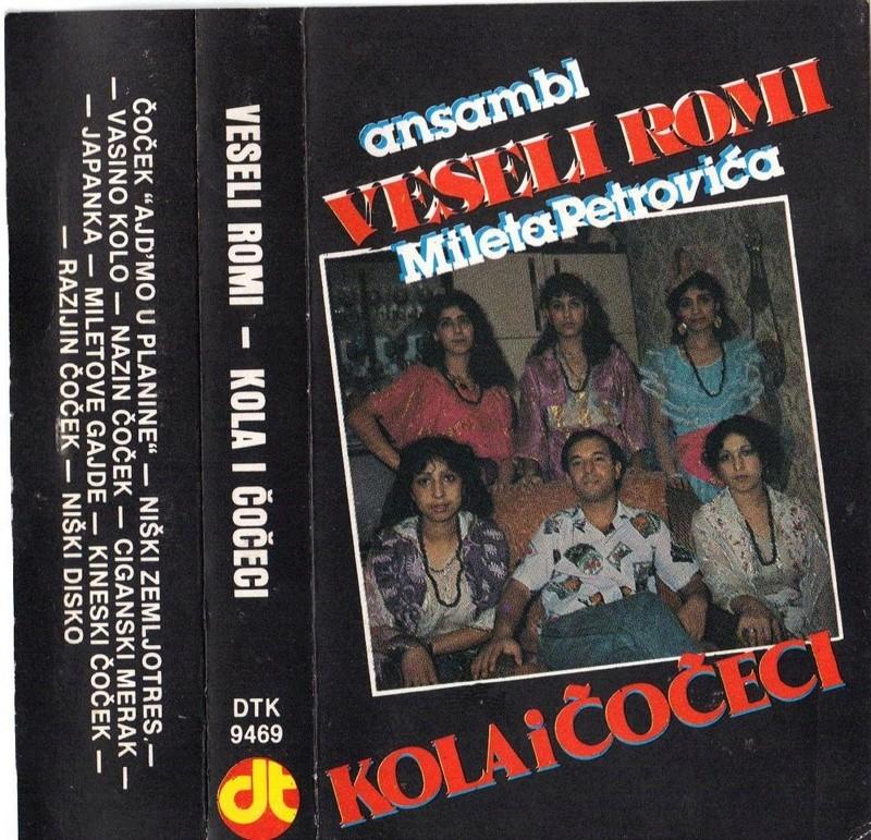 Veseli Romi - Omoti 4_00112