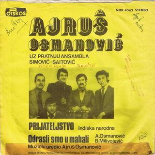 Ajrus Osmanovic - Omoti 4_10