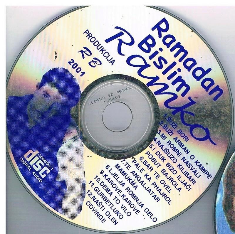 Ramadan Bislim Ramko - Omoti 511_0010