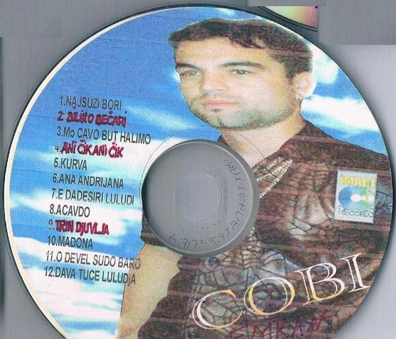 Slobodan Batijarevic - Cobi - Omoti 511_0011