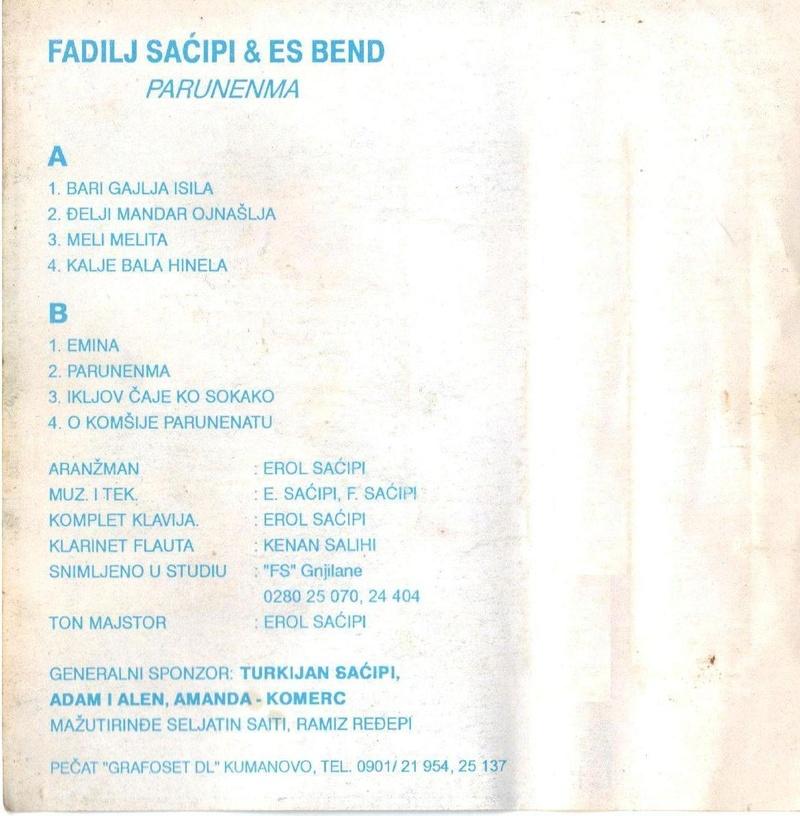Fadil Sacipi - Omoti 55_00110