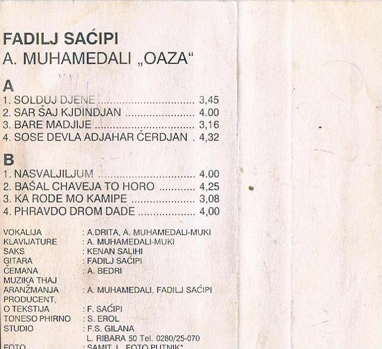 Fadil Sacipi - Omoti 5_00111