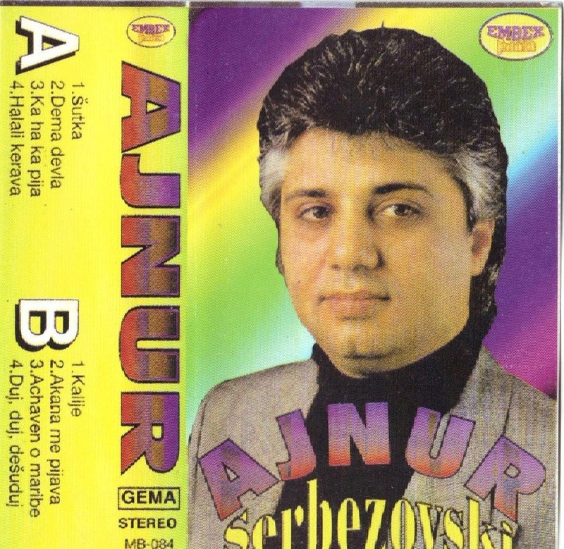 Ajnur Serbezovski - Omoti 9_00114