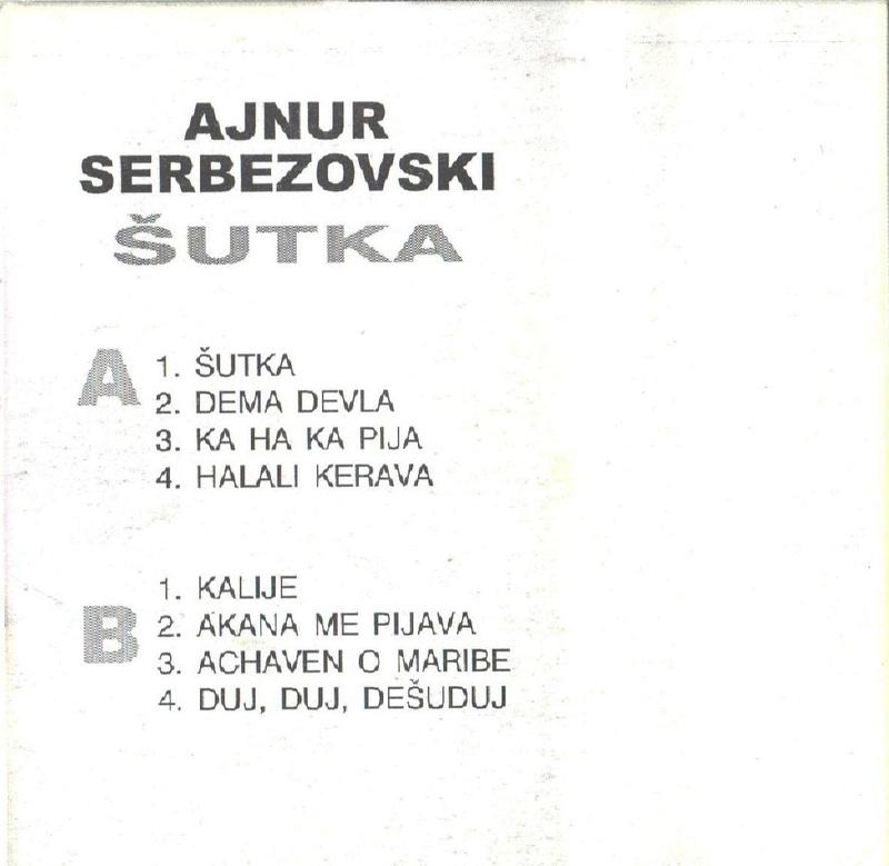 Ajnur Serbezovski - Omoti 9_1_0014