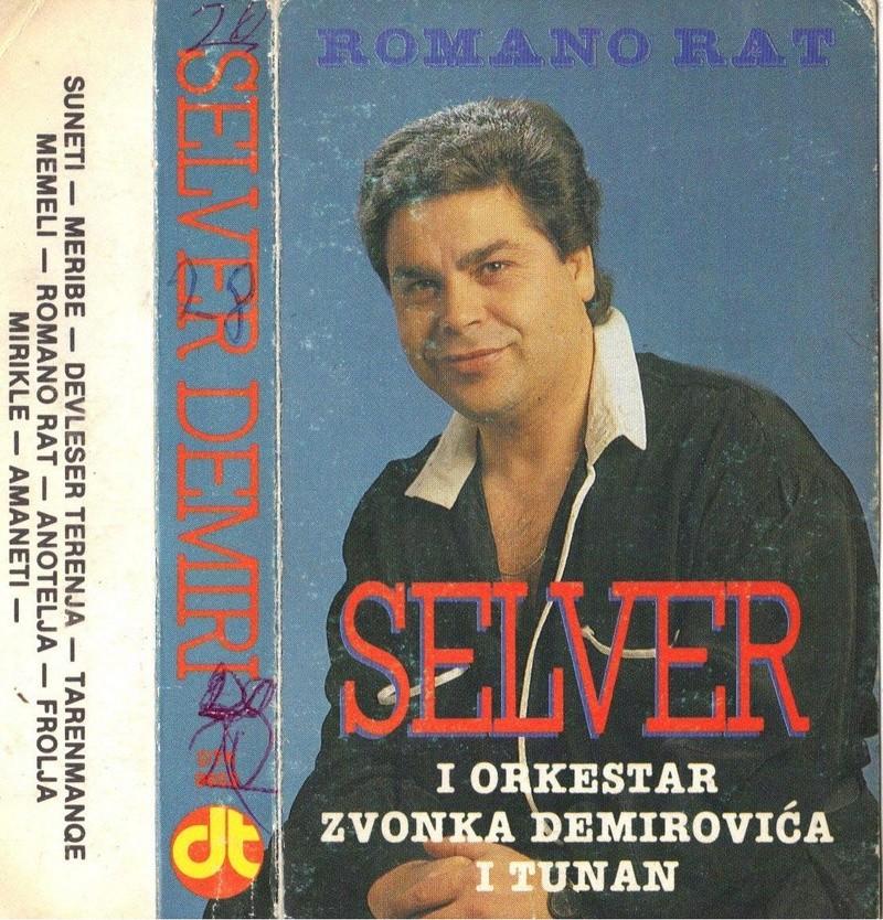 Selver Demiri - Omoti 9_pred10