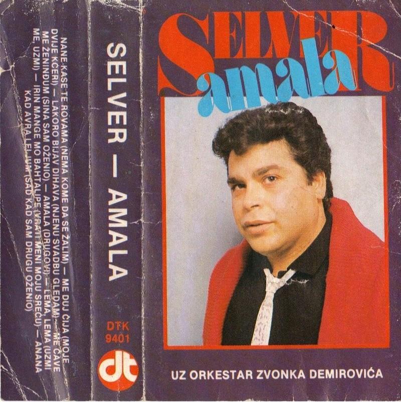Selver Demiri - Omoti 9_pred11