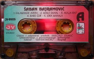 Šaban Bajramovič - Diskografija 3 100 % Tacna  - Page 2 A_stra11