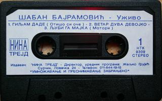 Šaban Bajramovič - Diskografija 3 100 % Tacna  - Page 2 A_stra12