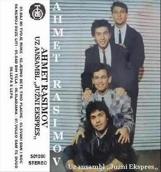 Ahmet Rasimov - Diskografija Ahmet_14