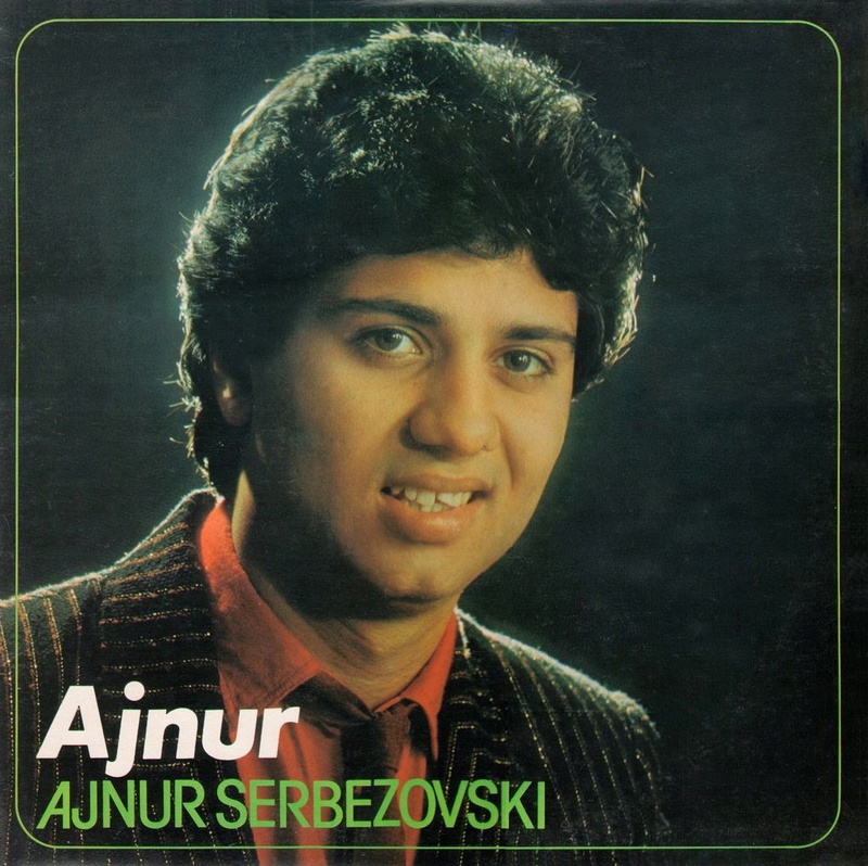 Ajnur Serbezovski - Omoti Ajnur_11