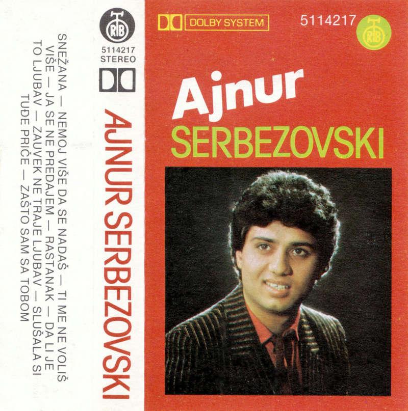 Ajnur Serbezovski - Omoti Ajnur_12