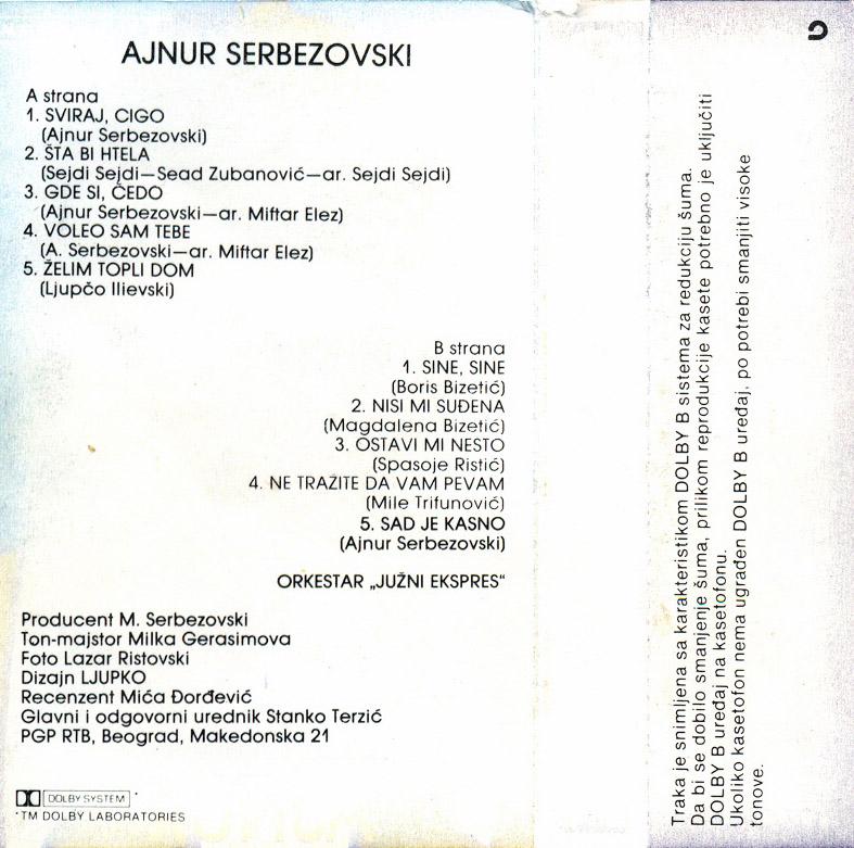 Ajnur Serbezovski - Omoti Ajnur_13