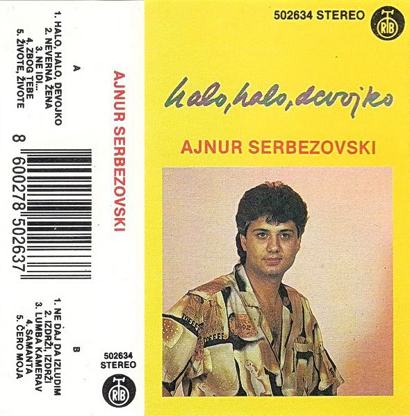Ajnur Serbezovski - Omoti Ajnurs10