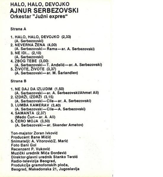 Ajnur Serbezovski - Omoti Ajnurs11