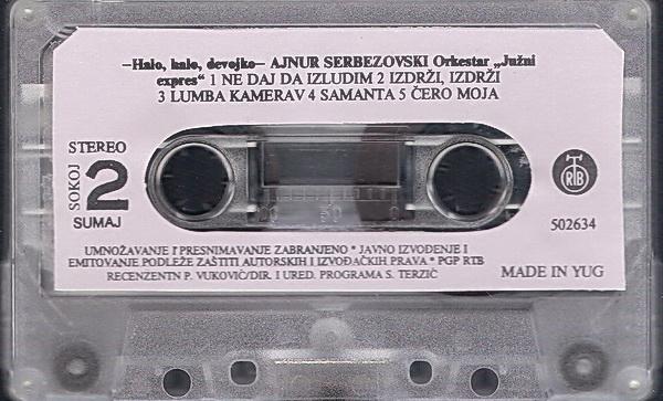 Ajnur Serbezovski - Omoti Ajnurs12