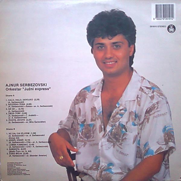 Ajnur Serbezovski - Omoti Ajnurs14