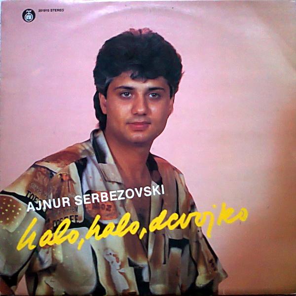 Ajnur Serbezovski - Omoti Ajnurs16