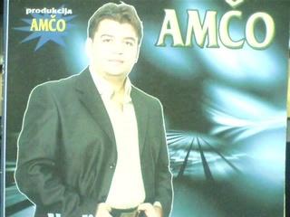 Aljus Amet - Amco - Diskografija Amco-v11