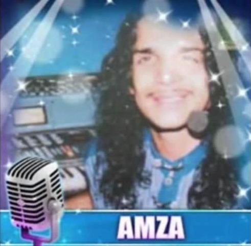 Amza Tairov - Omoti Amza_t10
