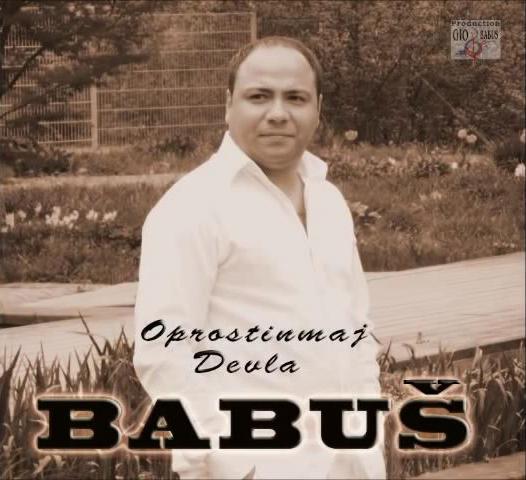 Babus Sabedinoc  Mocart - Omoti Babus_11