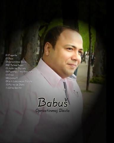 Babus Sabedinoc  Mocart - Omoti Babus_12