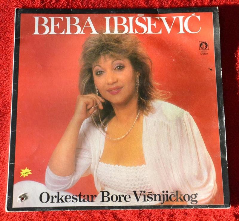 Beba Ibišević - Omoti Beba-i10