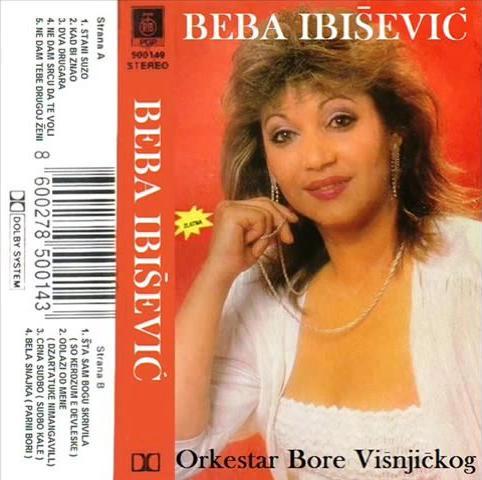 Beba Ibišević - Omoti Beba_i10