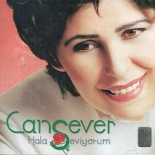 Dzansever Dalipova - Diskografija Cansev11