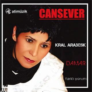 Dzansever Dalipova - Diskografija Cansev12