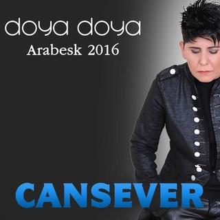 Dzansever Dalipova - Diskografija Cansev16