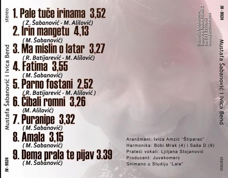 Mustafa Šabanović - Omoti Copy_o10