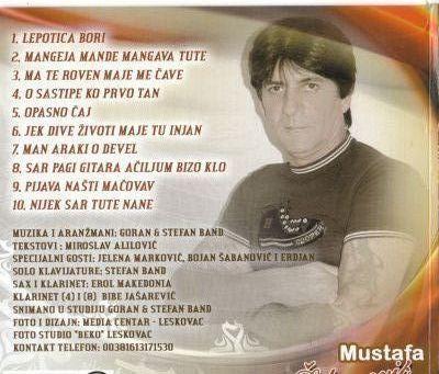 Mustafa Šabanović - Omoti Copy_o12