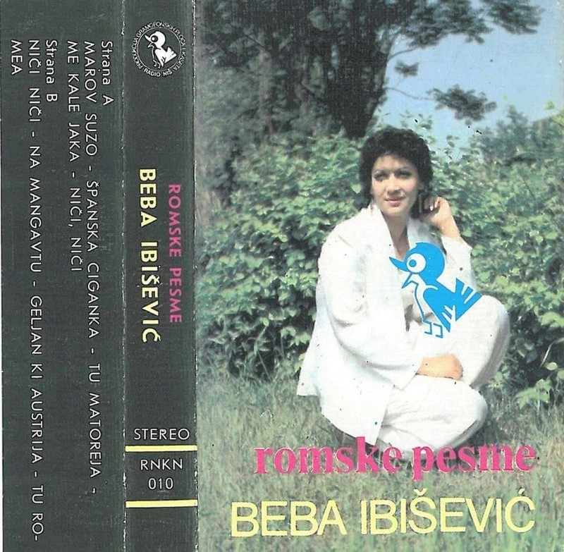 Beba Ibišević - Omoti Copy_o15