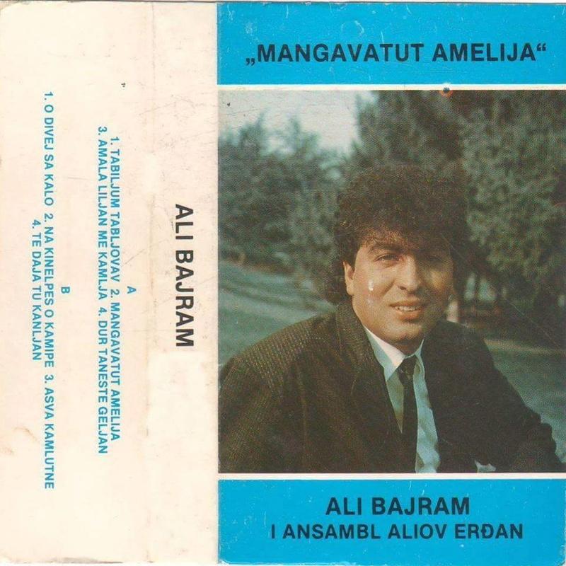 Ali Bajram - Omoti Copy_o21
