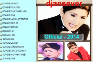Dzansever Dalipova - Diskografija Djanse10